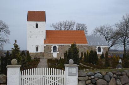 søg grave på aalborg kirkegaard